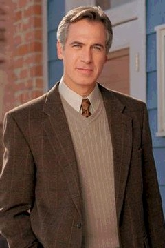 tom amandes movies and tv showstom amandes imdb, tom amandes movies, tom amandes movies and tv shows, tom amandes wiki, tom amandes net worth, tom amandes jimmy stewart, tom amandes grey's anatomy, tom amandes revenge, tom amandes twitter, tom amandes scandal, tom amandes and emily vancamp, tom amandes the calculator, tom amandes shirtless, tom amandes eliot ness, tom amandes instagram, tom amandes tv shows, tom amandes wife, tom amandes nancy everhard, tom amandes interview, tom amandes biography